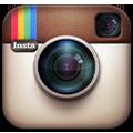 Instagram KKM