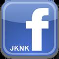 Facebook Rasmi JKN Kelantan