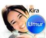 Kira Umur