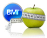 Kira BMI