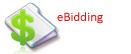 eBidding