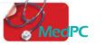 MedPC