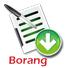 Muat Turun Borang