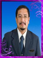 Dato' PKN