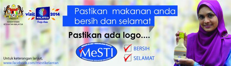 MesTI - Klik Banner untuk Capaian FB MesTI Kelantan