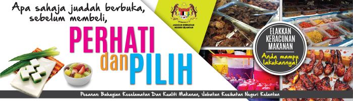 Laman Web Rasmi Jabatan Kesihatan Negeri Kelantan Bkkm Wf Downloads