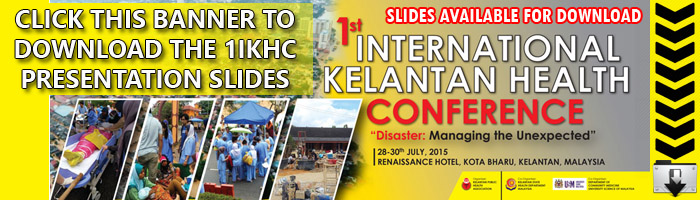 1IKHC Slide Presentation Available For Download. Please Click On The Banner To Proceed.