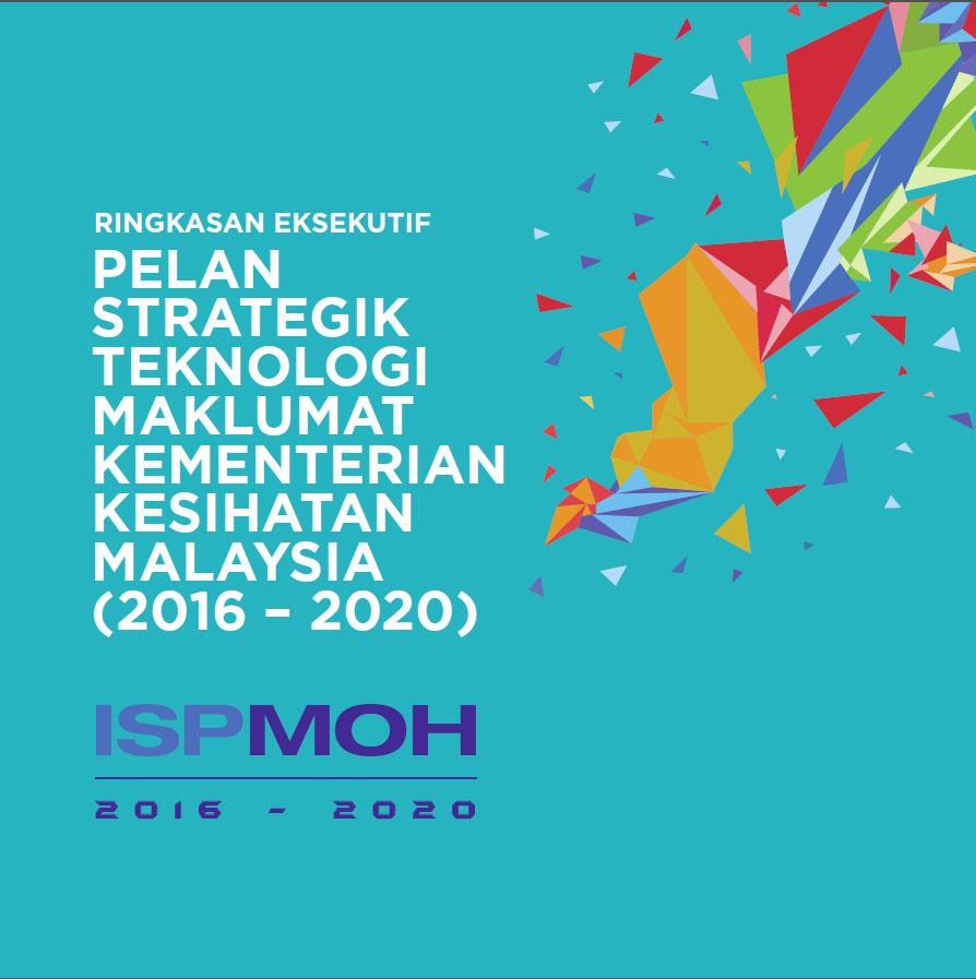 Ringkasan Eksekutif PSTM KKM 2016