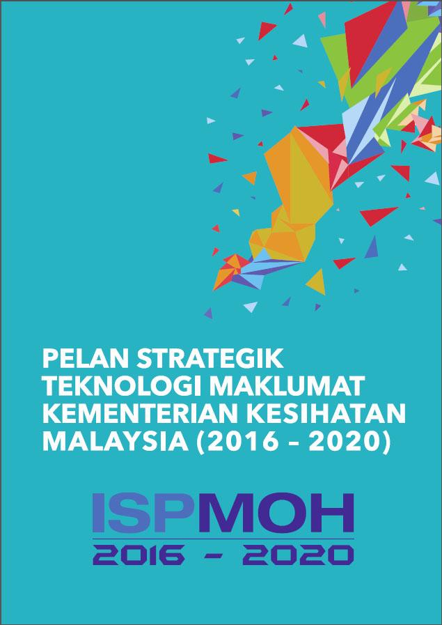 Buku PSTM KKM 2016 2020