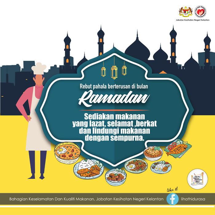 info-ramadan-fsq-2019