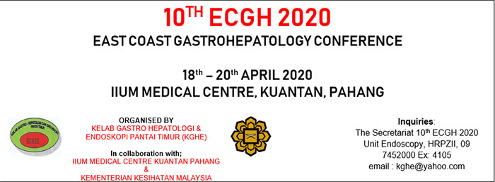 ECGH 2020