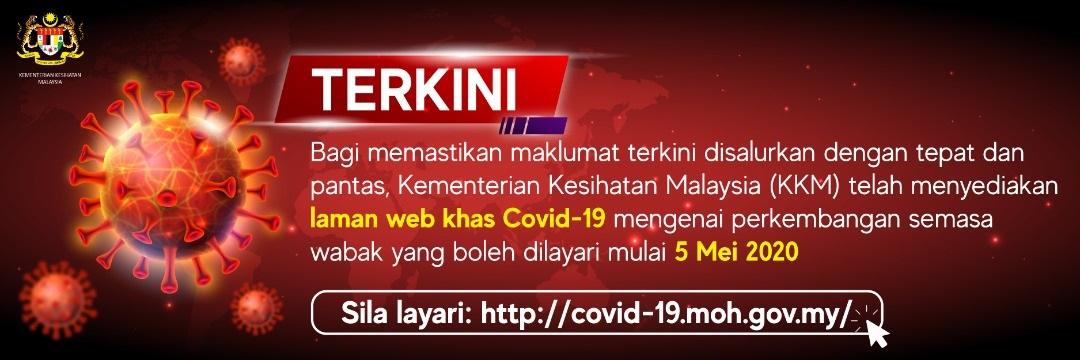 covid-19-moh
