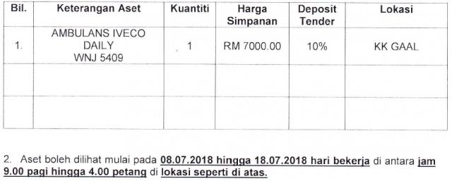 pkpp-sh-09-2018