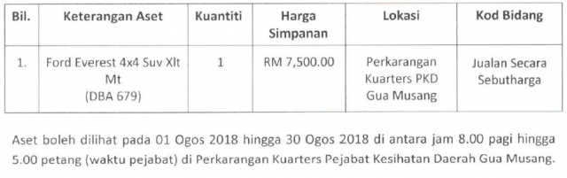 pkdgm-sh-9-2018