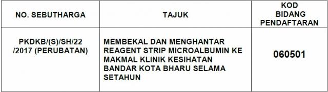 pkdkb-s-sh-22-2017-perubatan