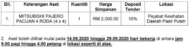 pkpp-sh-17-2020