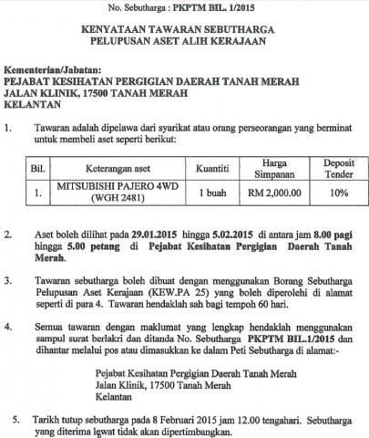 PKPTM-BIL-1-2015