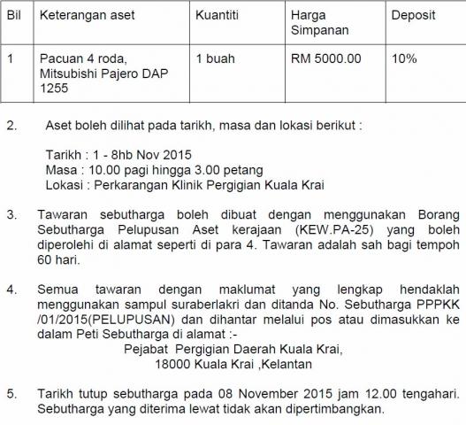 pppkk-01-2015_pelupusan